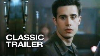 Down to You (2000) Official Trailer #1 - Freddie Prinze Jr. Movie HD