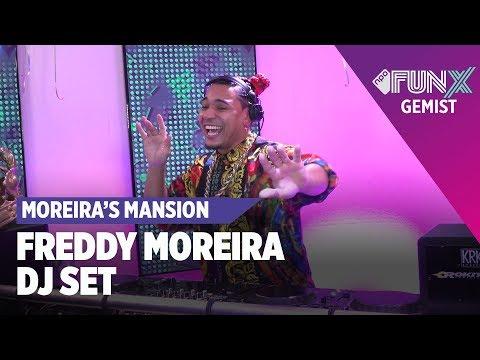Xxx Mp4 FREDDY MOREIRA MOREIRA 39 S MANSION LIVE SET COMPILATIE 3gp Sex