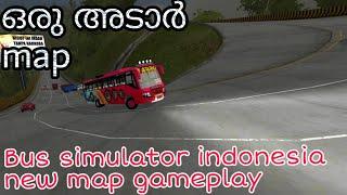 bus simulator indonesia kerala mod Videos - votube net