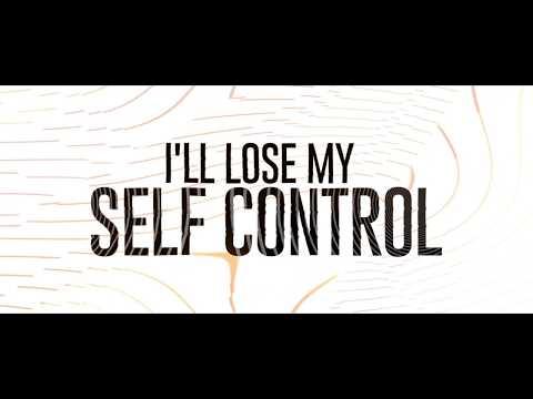 DallasK - Self Control (lyric video)