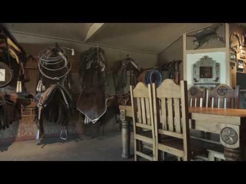 LandLeader TV - Episode 3 - Wildlife and Wine