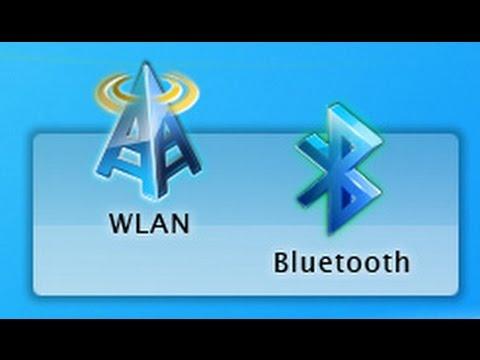 Risolvere Il Problema Del WI-Fi Sui Notebook Asus