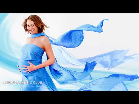 Calm Music for Pregnant Mother: Pregnant Music, Calming Soothing Songs 432hz, Relaxing Piano Music