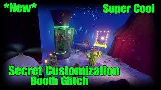 PVZ GW2 BETA - Glitch into Imp's Robot Factory   Daikhlo