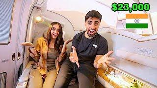 Visiting the Royal Family of Dubai !!! - PakVim net HD Vdieos Portal
