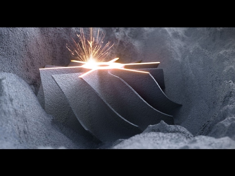 Xxx Mp4 New Method Of Manufacturing Using Powder Bed Additive Manufacturing With Selective Laser Melting 3gp Sex