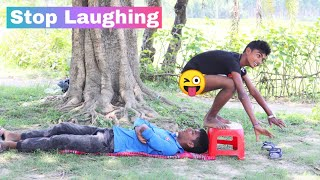 Must Watch New Funny😂 😂Comedy Videos 2019 - Episode 41 - Funny Vines || Hiphop BDT