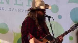 Chris Stapleton   When The Stars Come Out