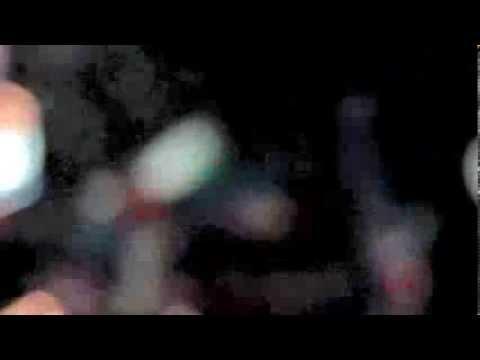 Mario Celi - Coney Island Amusement Park