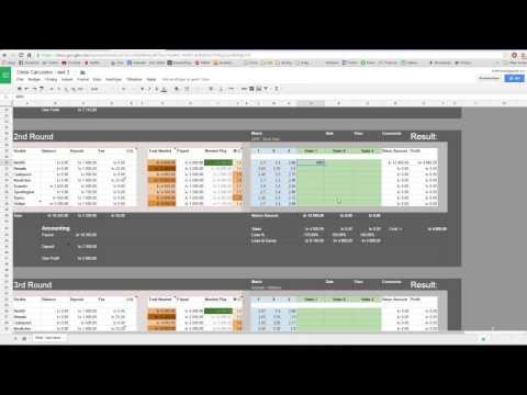 HOW I MAKE 1000 DOLLARS A DAY ONLINE FROM MY COUCH TUTORIAL or system works