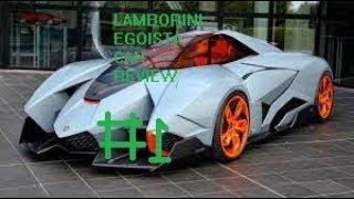 Roblox Vehicle Simulator Lamborghini Egoista Videos 9tube Tv