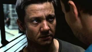 S.H.I.E.L.D. Origins | HAWKEYE