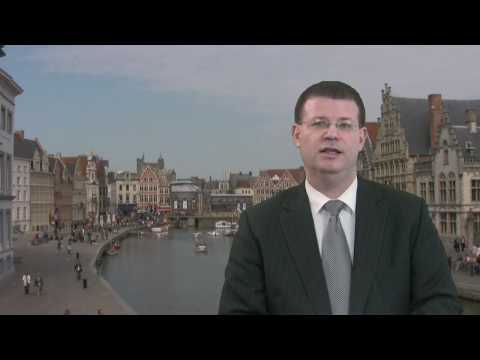 Part 6/6 of Information Video about Master of Marketing Analysis at Ghent University