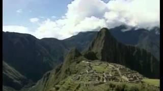 Myth and Mystery in El Dorado : Archaeology Documentary on the Mythical City of El Dorado
