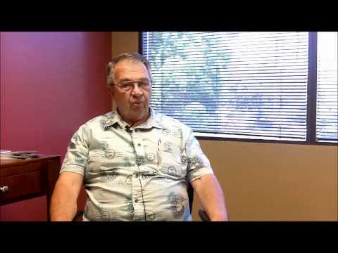 Hearing Aid Testimonial