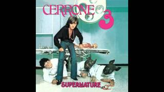 Cerrone - Give me Love
