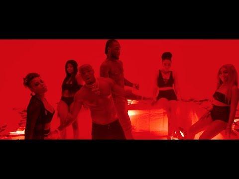 Xxx Mp4 Kainama Harmonize X Burna Boy X Diamond Platnumz Official Video Sms SKIZA 8545383 To 811 3gp Sex