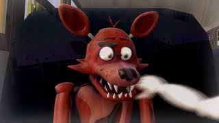 Download [SFM FNAF] Foxy's Family: Fang's Double Trouble Video