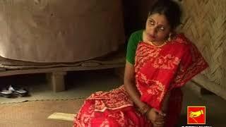 Bandhu Sukheri Ashaye   বন্ধু সুখেরি আশায়   Latest Bangla Loko geeti   Lakxmi Patra   Beethoven