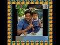 Download Gautam Saini MP3,3GP,MP4