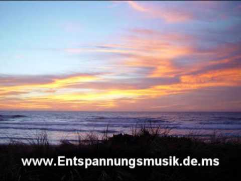 Entspannungsmusik Meer