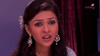 Parichay - 17th January 2013 - परिचय - Full Episode 376