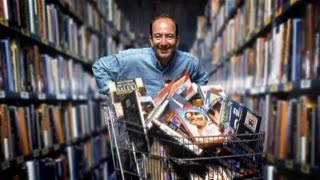Jeff Bezos Revealed: Building Amazon One Box at a Time