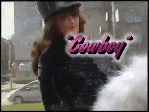 Xxx Mp4 HULDA HUIMA COWBOY 3gp Sex