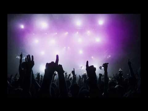 buy soundcloud plays - ways to get more soundcloud plays