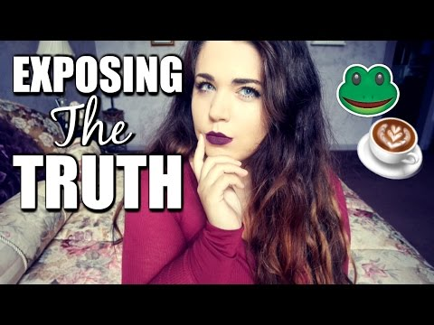 EXPOSING THE TRUTH ON YOUTUBE NETWORKS!