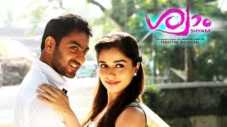 Shyam Malayalam Movie | Snehamaanamma.. | New Malayalam Movie Songs 2016