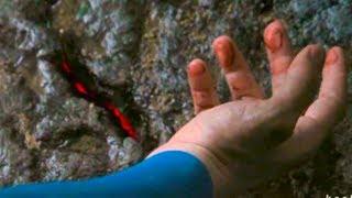 "Superman Doomsday Trailer #1  - ""Even Gods Must Die"" (Fan Edit)"
