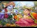 Hare Krishna Hare Rama Sankeertan By Vinod Agarwal Full Song