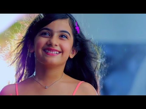 💝Very Quotes girls status 2018💝   💝Quotes father & Daughter love status💝   ak mix records