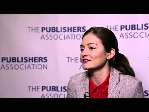 Working in Publishing: a World of Content Creation and Delivery