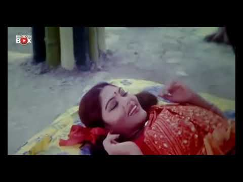 Xxx Mp4 18 Bangla Flim Hot Sex Adult Scene Misha And Nargis বাংলা ছবীর Sex Xxx 3gp Sex