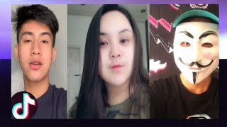 Tiktok pinoy Compilation (Best Transition in the Philippine)