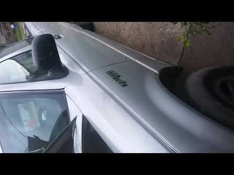 2003 Ranger fan clutch no tool
