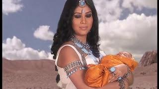 Kahaani Hamaaray Mahaabhaarat Ki - Episode 3