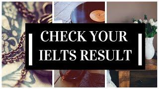 ielts results Videos - 9tube tv