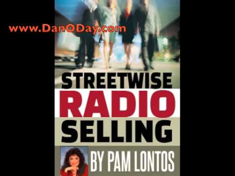 RADIO SALES TIP: LET PROSPECTS TELL YOU HOW TO SELL TO THEM