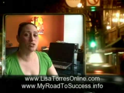 {OHIO Unemployment} - You Have Options - A MUST SEE VIDEO