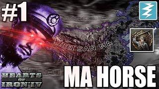 HOW TO MAKE SUPER AUSTRALIA - MIN-MAX/GUIDE - Hearts of Iron