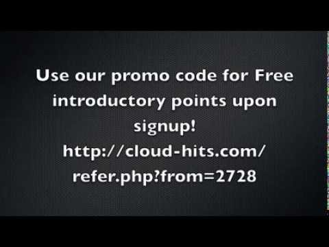 GET THOUSANDS of SOUNDCLOUD FOLLOWERS, PLAYS & COMMENTS! 100% FREE and fully AUTOMATED!