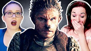 """Fans React to The Witcher Season 1 Episode 4: """"Of Banquets, Bastards, & Burials"""""""