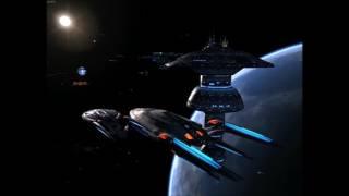 Star Trek Online Jupiter Class Carrier T6 Review Music Jinni