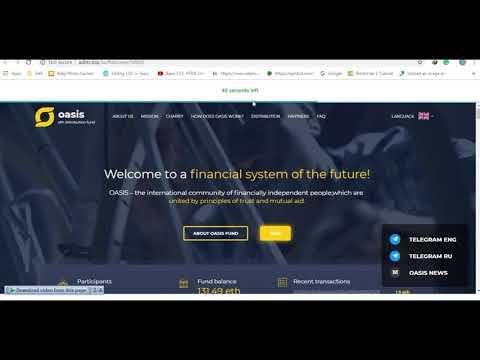 Earn Daily 40000 Satoshi Bitcoin Earning Site Adbtc.com !!!