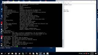 Huawei Commands Part-1 (nvram) - PakVim net HD Vdieos Portal