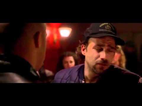 Xxx Mp4 Knockaround Guys Vin Diesel Bar Fight 3gp Sex