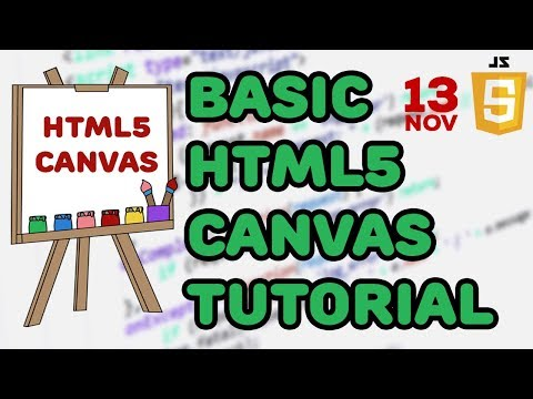 How to change font size and text color of HTML5 canvas texts